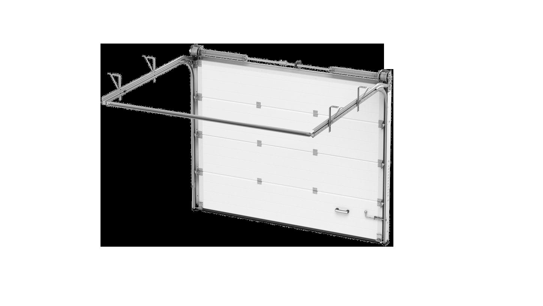 rolltore h rmann rolltore hersteller rolltore. Black Bedroom Furniture Sets. Home Design Ideas