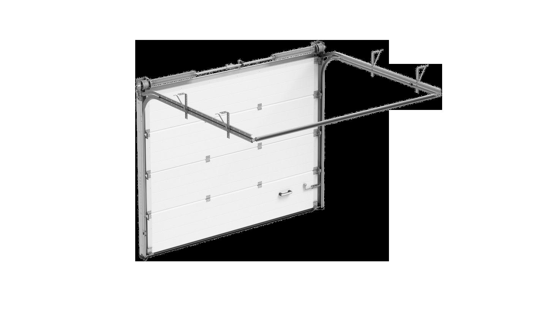 sichere wohnungst r sichere haust ren selektionstor garage selber bauen sektionaltore mit. Black Bedroom Furniture Sets. Home Design Ideas