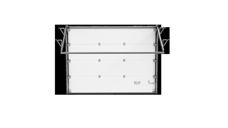 standard garagentor ma e image gallery lkw abmessungen garagentore ma e javap produktsuche. Black Bedroom Furniture Sets. Home Design Ideas