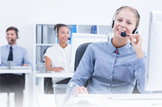 Beratung und Hilfe bei der richtigen Auswahl des Garagentores